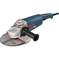 Bosch Gws 22-230 H Profesyonel 2200 Watt Taşlama Makinası 230mm