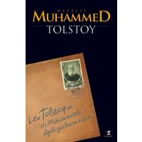 Hz. Muhammed Gizlenen Kitap