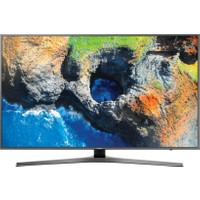 "Samsung UE 65MU7000 Ultra HD 65"" Smart LED TV"