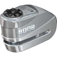 Abus Granit Detecto X Plus 8008 Alarmlı Disk Kilidi