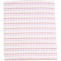 Missemo Puanlı Battaniye 100 x 75 cm