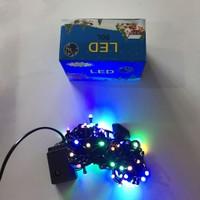 Kikajoy Ld80-Mıx Led Işık Fonk. Eklemeli Asorti