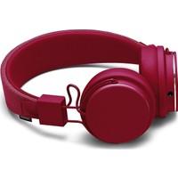 Urbanears Plattan II Berly Red Mikrofonlu Kulaküstü Kulaklık ZD.4092053