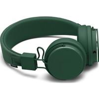 Urbanears Plattan II Emerald Green Mikrofonlu Kulaküstü Kulaklık ZD.4092054