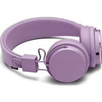 Urbanears Plattan II Amethyst Purple Mikrofonlu Kulaküstü Kulaklık ZD.4092055