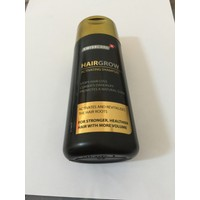 Swisscare Hairgrow Activating Shampoo 200Ml