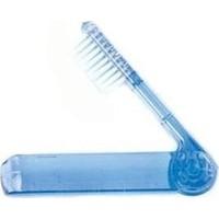Vepa Pocket Diş Fırçası Katlanabilir