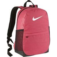 Nike BA5473-666 Y Nk Brsla Bkpk Çocuk Çanta