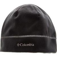 Columbia Cu9904 Wind Bloc II Beanie Unisex Bere