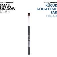 Silstar Small Shadow - Küçük Gölgeleme Fırçası