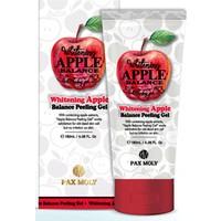 Limonian Apple Balance - Elma Özlü Beyazlatıcı Yüz Peeling Jeli