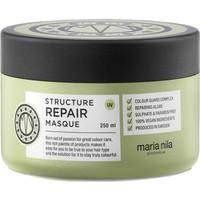 Maria Nila Boyalı Saçlar İçin Saç Bakım Maskesi 250 Ml - Structure Repair Masque