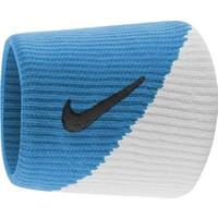Nike Dri-Fit Çift Renk Bileklik
