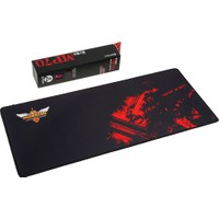 Sven MP70 Rengar Edition Extended Gaming Mousepad