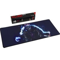Sven MP70 DOTA 2 Pudge Edition Extended Gaming Mousepad