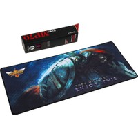 Sven MP70 LOL Pantheon Edition Extended Gaming Mousepad