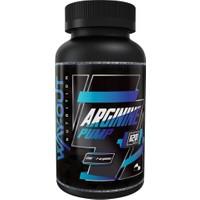 Way Out Nutrition Arginine Pump 120 Kapsül
