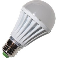 Xolo 5 watt e27 Enerji Tasarruflu Led Ampul Beyaz Işık 6500K
