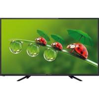 "Awox AWX-10943ST 43"" 109 Ekran Dahili Uydulu Full HD LED TV"