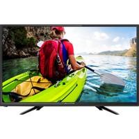 """Awox AWX6124ST 24"""" 61 Ekran Dahili Uydu LED TV"""