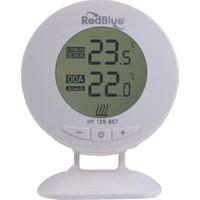 Redblue Ht135 Dijital Kablosuz Oda Termostatı