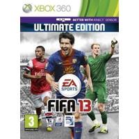 EA Xbox 360 Fıfa 13 Ultımate Edıton