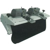 Mapicoil 960 Elektrikli Helezon Cilt Makinesi