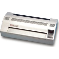 GBC HeatSeal Proseries 4500 LM Profesyonel Laminasyon Makinesi