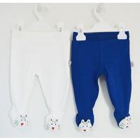 Minidamla 41467 Bebek Pantolunu