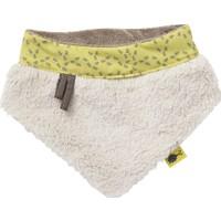 Baby Fehn Bebek Jersey Fular Avustralya