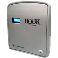 Hook Aroma Difüzörü Geniş Alan Koku Makinesi