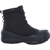 The North Face M Snowshot T93MKSZU5