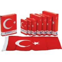Türk Bayrağı 70*105