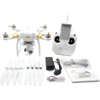 Dji Phantom 3 SE Multikopter