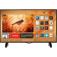 "Telefunken 48TF6520 48"" 122 Ekran Smart Wi-Fi Full HD LED TV"