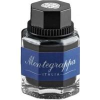 Montegrappa Fuşya Mürekkep 50ml MG IA01BZIP