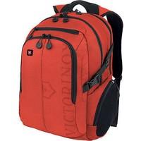 Victorinox Sport Pilot Laptop Sırt Çantası 31105203