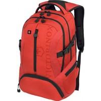 Victorinox Sport Scout Laptop Sırt Çantası 31105103