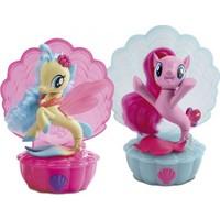 My Little Pony Müzikli Deniz Pony C0684