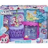 My Little Pony Su Questria Işıklı Oyun Seti C1058