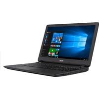 "Acer ES1-533-P8VL Intel Pentium N4200 4GB 500GB Windows 10 Home 15.6"" Taşınabilir Bilgisayar NX.GFTEY.004"