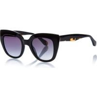 Carven Crv 4011 No61 Kadın Güneş Gözlüğü