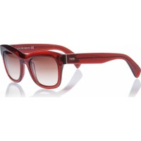 Tods To 0187 69F Kadın Güneş Gözlüğü