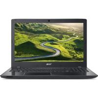 "Acer ES1-524-993P AMD A9 9410 4GB 500GB Linux 15.6"" Taşınabilir Bilgisayar NX-GGSEY-002"