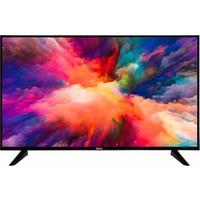 """Vestel 75UD9650 75"""" 189 Ekran Uydu Alıcılı 4K Ultra HD Smart LED TV"""
