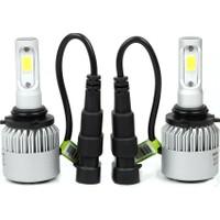 XENON 9006 LED FAR