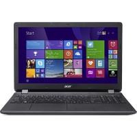 "Acer Aspire ES1-533-C8WC Intel Celeron N3350 4GB 500GB Windows 10 Home 15.6"" Taşınabilir Bilgisayar NX.GFTEY.001"
