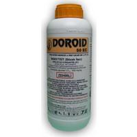 Doğal Doroid 50 Ec 1Lt.