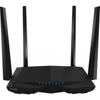 Tenda AC6 3Port WiFi-N 1200Mbps AC Router