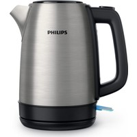 Philips Daily Collection HD9350/90 2200W Su Isıtıcı